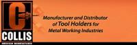 Rotary Toolholders