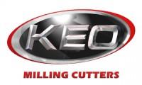HSS Milling cutters