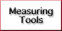measuringtools