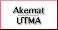 Akemat / UTMA