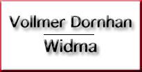 Vollmer Dornhan & Widma