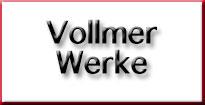 Vollmer Werke